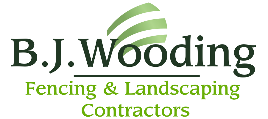 B.J.Wooding Fencing & Landscaping Contractors in East Anglia